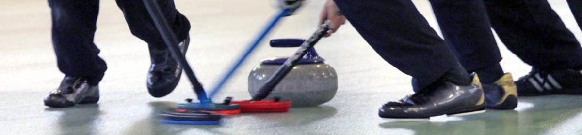 Curling Club Biel-Bienne
